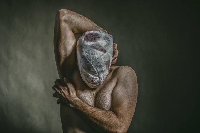 Ilustrační foto | foto: Armin Lotfi,  Unsplash