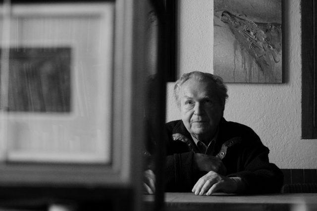 Ludvik Kundera (2009)