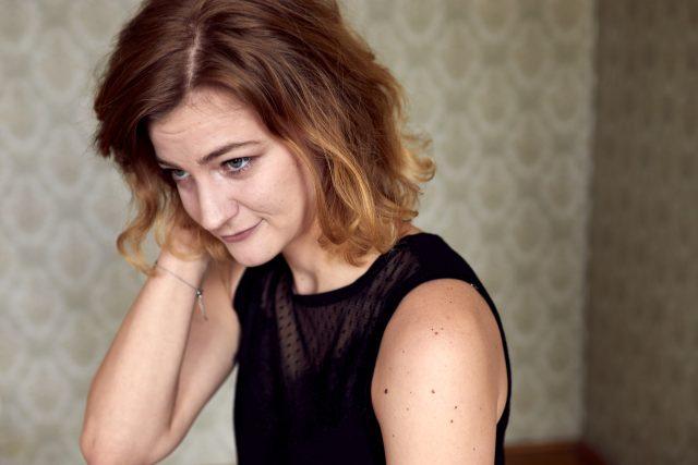 Lucie Faulerová