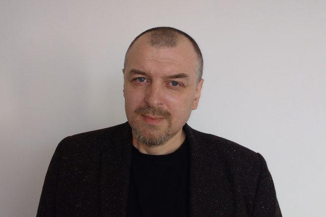 Lucian Dan Teodorovici (2017)