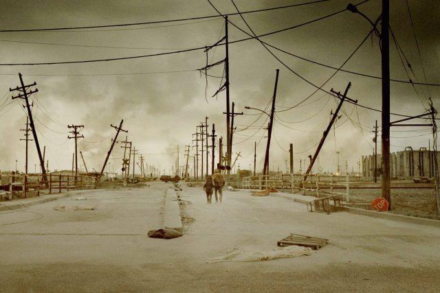 Cormac McCarthy: Cesta | foto: Profimedia