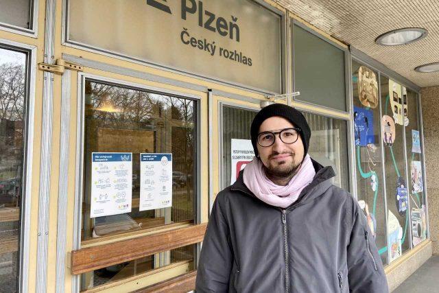 Slamer Filip Koryta alias Dr. Filipitch
