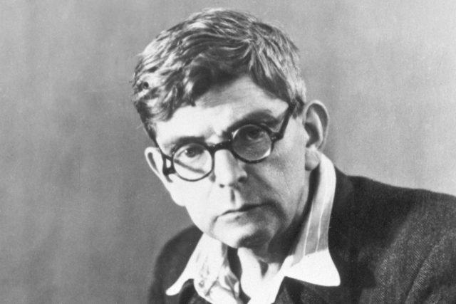 Zdeněk Matěj Kuděj  (1881-1955),  český spisovatel    foto:  neznámý,  ČTK