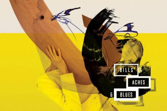 4AD: Bills & Aches & Blues