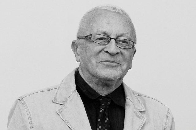 Vratislav Jiljí Slezák