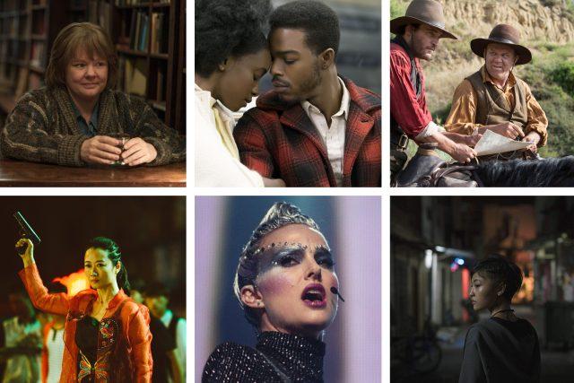 Tipy z 26. ročníku mezinárodního filmového festivalu Febiofest