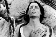 Z filmu Mrtvý muž