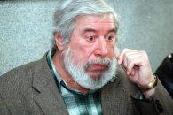 Leoš Suchařípa (1998)