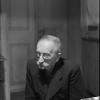 Bohuslav Reynek, Petrkov 1967
