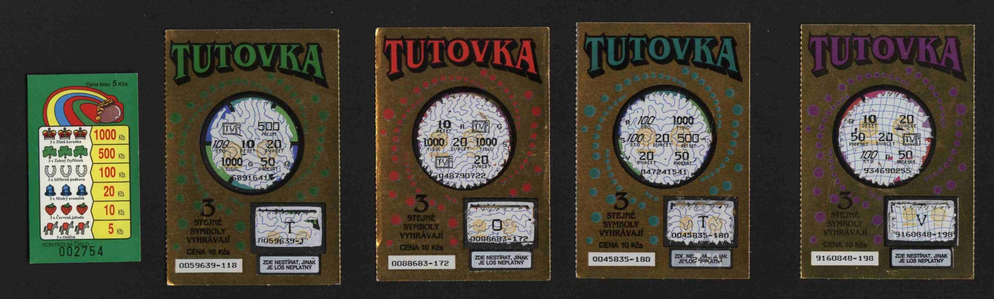 051_tutovka-los_h8j__171122-174035_miz.jpg